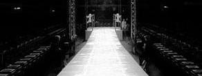 La'Antonius Couture